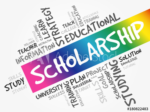 MSc. and PhD Scholarship for ASEAN and ASIA students