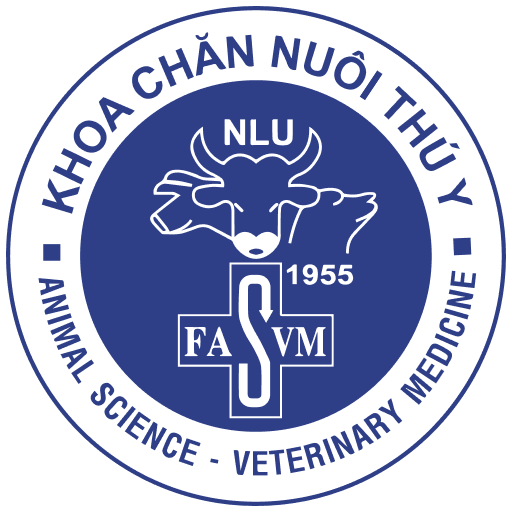 Faculty of Animal Science and Veterinary Medicine